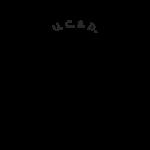 ucsd-cert-lactation-counselor2